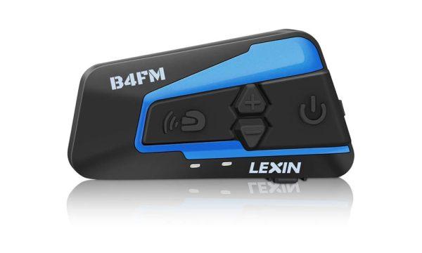 Best Bluetooth Motorcycle Helmet Speakers