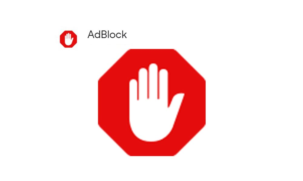 The 8 Best Adblockers for Chrome