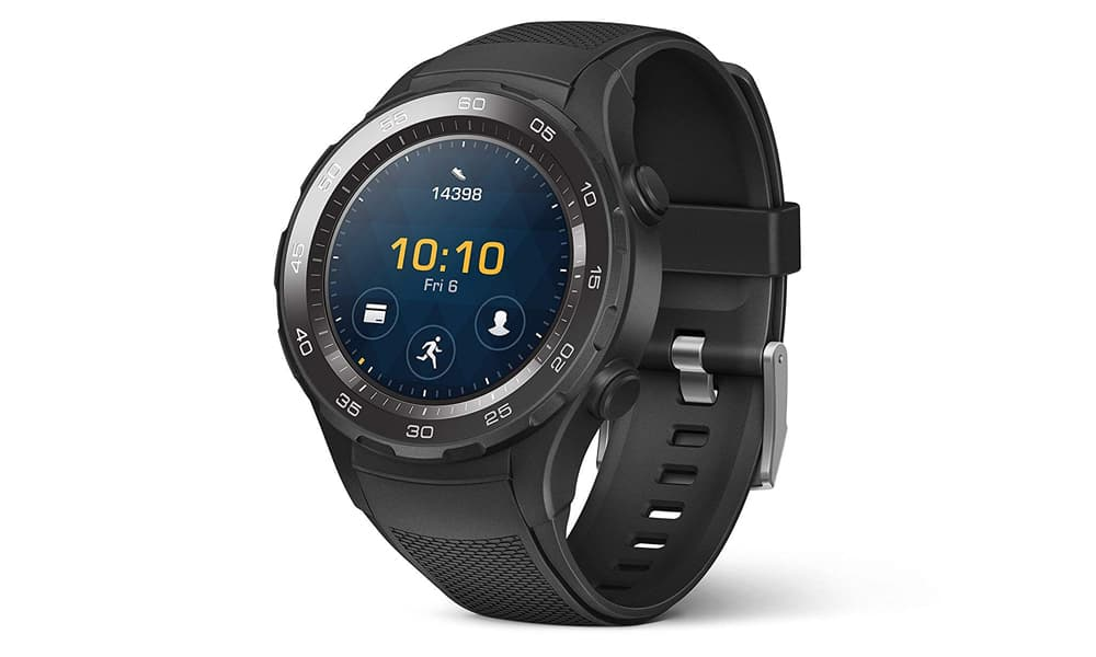 Take Advantage of Best Smartwatches for Women - Top 10 Picks