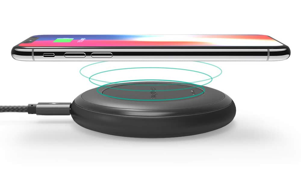 Buyers Guide: Best Wireless Charging Stations
