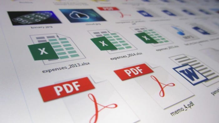 4 Web Sites to Change File Formats