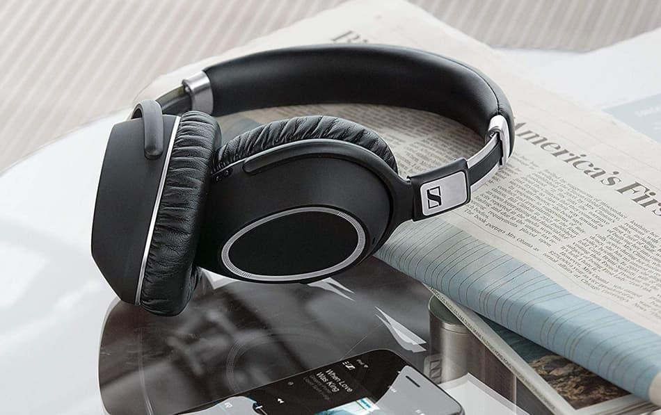 Features to look for in headphones