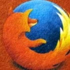 What Is the Best VPN for Firefox?