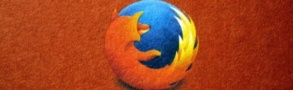 How to Speed Up Firefox