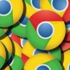 How to Find and Disable Resource Hungry Chrome Extensions