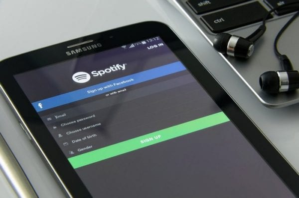 How to Add a Podcast to a Spotify Playlist