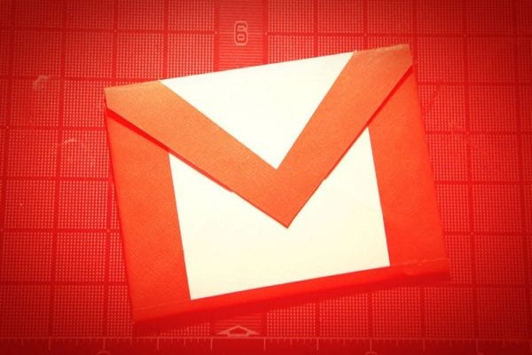 How to Remove Google Meet From Gmail Sidebar