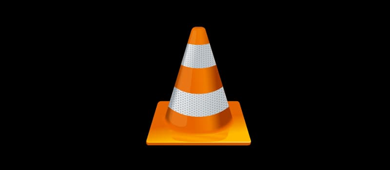 How to Stream YouTube Videos to VLC Player