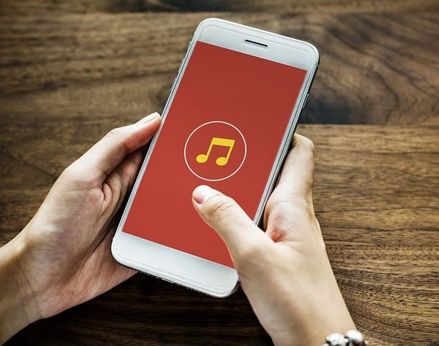 Android: 4 Best Podcast Apps