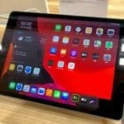 iPad Tips and Tricks Every User Should Know