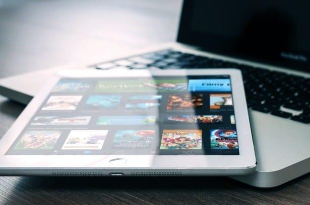 Fix – iPad Won't Update