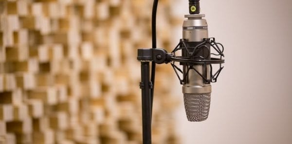 4 Best Voice Recording Apps for Android
