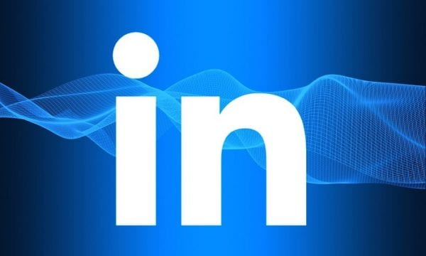 How to Change Your Email Account on LinkedIn