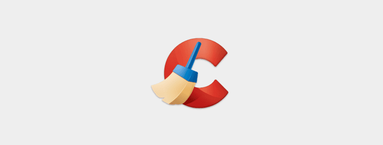 Is CCleaner Safe to Use?