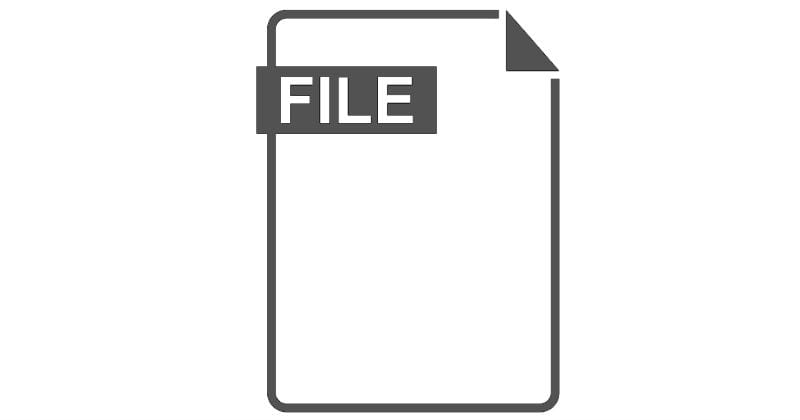 What Are MTS Files?