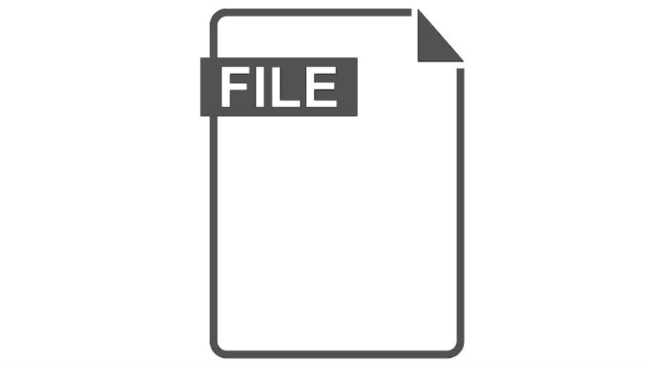 What Are Tga Files Technipages