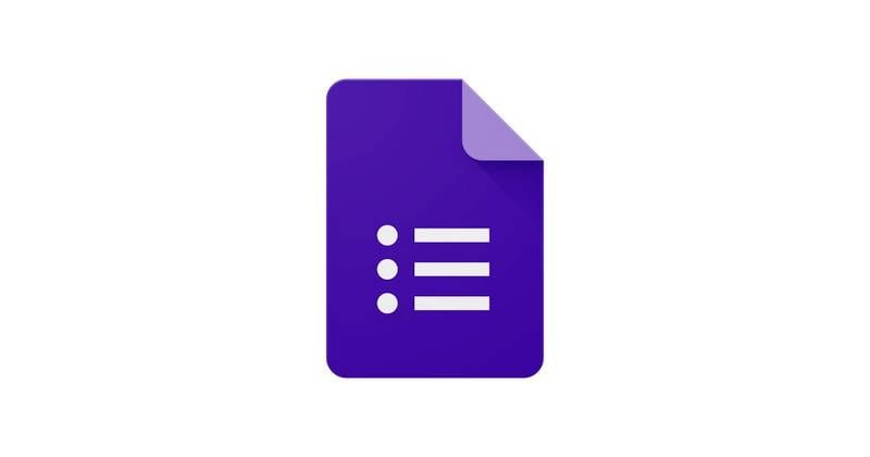 How to Use Data Validation in Google Forms