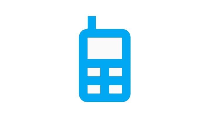 """Best Mobile """"Walkie-Talkie"""" Apps"""
