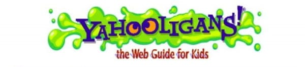 What Happened to Yahooligans?