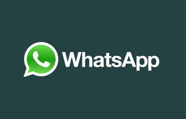 How to Record WhatsApp Call