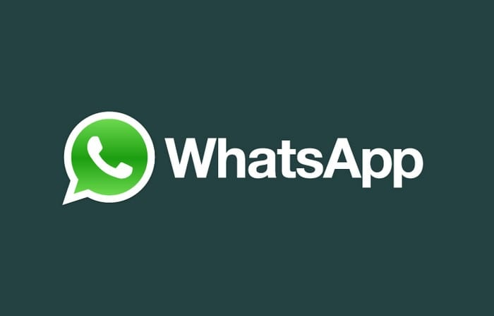 How to Restore a WhatsApp Backup