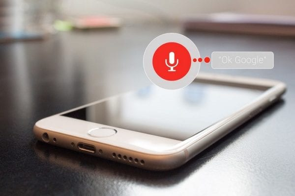 How to Find and Erase Google Assistant Voice Commands