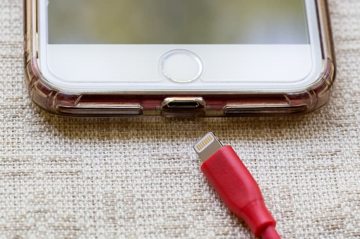 What is a Lightning Cable?
