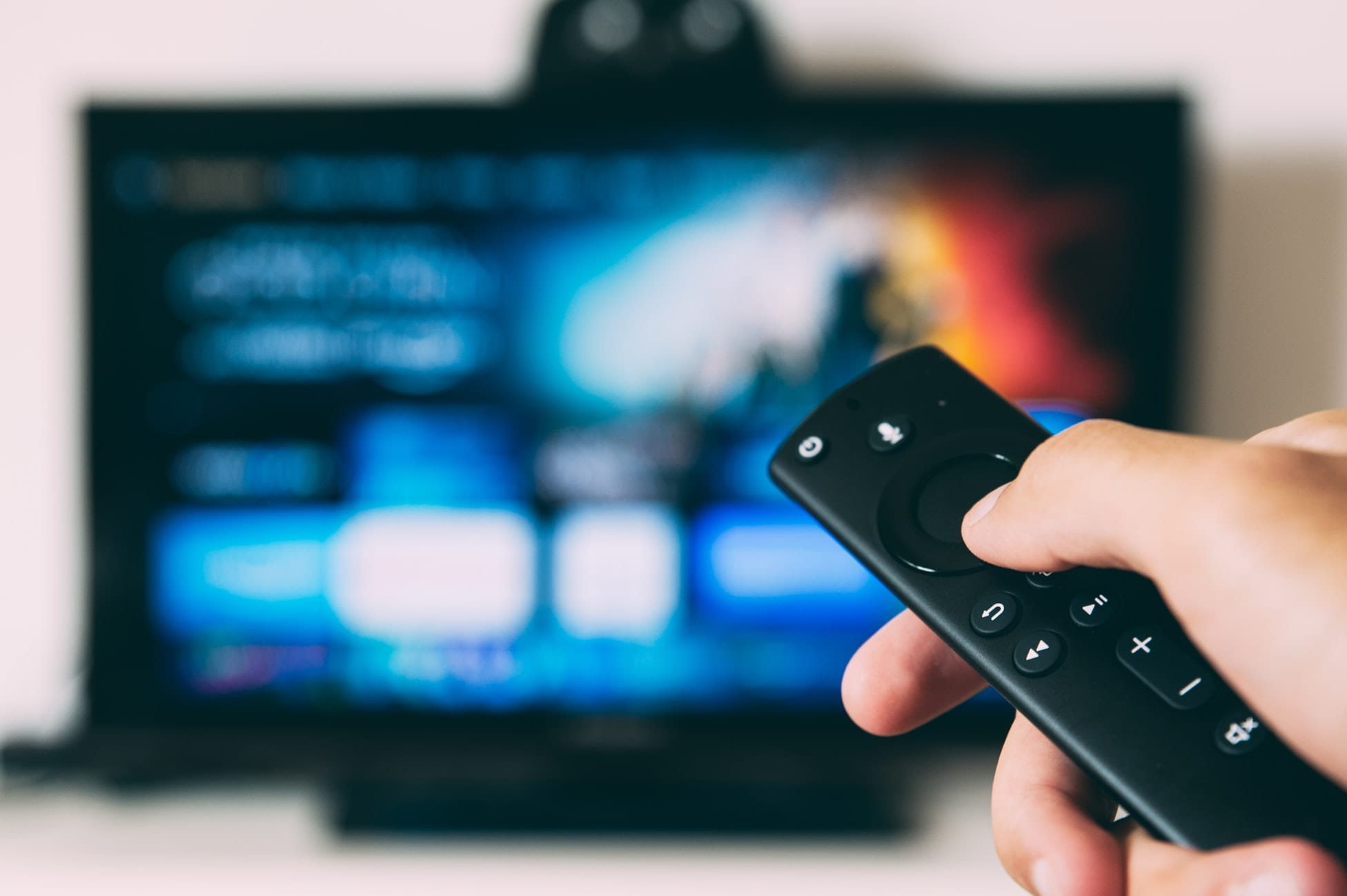 How to Trigger Amazon Fire TV Stick Remotely