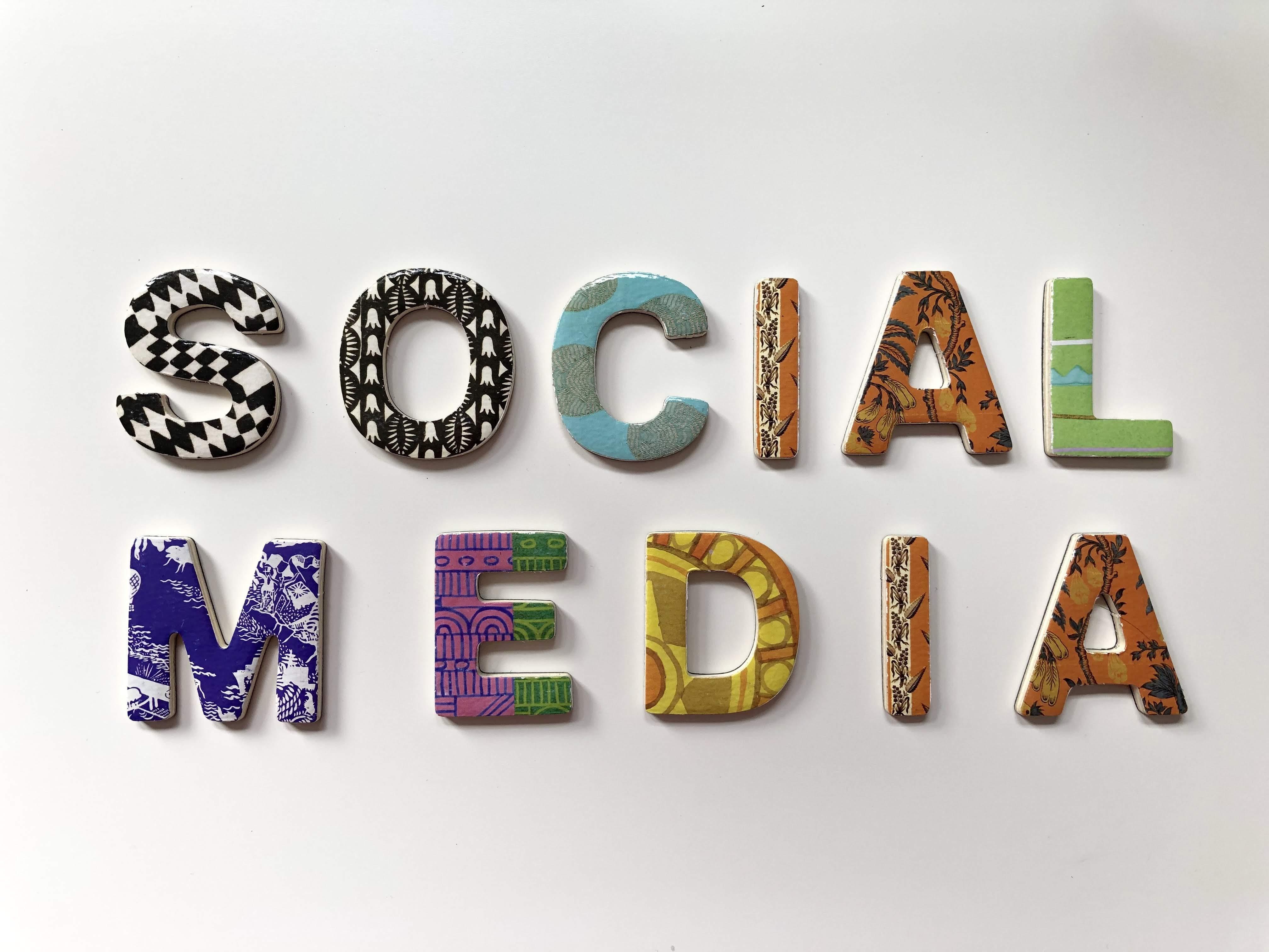 Best Social Media Sites To Generate Traffic in 2020