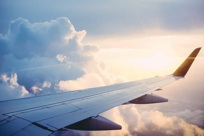 4 Free Android Apps to Find Cheap Flights