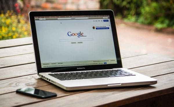 How to Create and Manage a Google Timeline