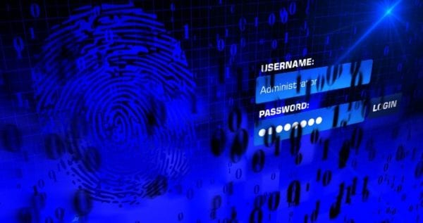 How to Set Minimum Password Length on Windows 10