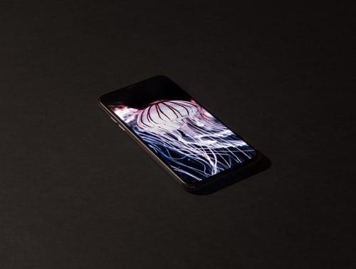 Xiaomi Redmi Note 9 Pro Specs and Pricing