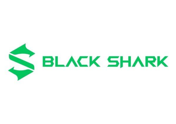 Black Shark 3 Phone Battery Length