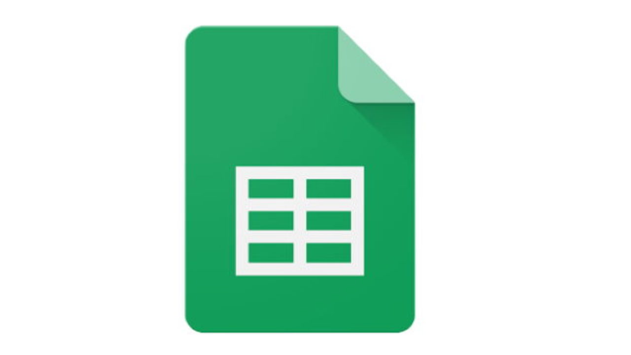Google Docs: How to Make Flashcards - Technipages Within Google Docs Note Card Template