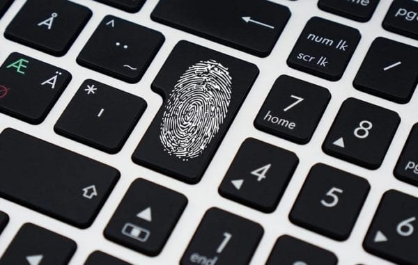 How to Add a New Fingerprint to Your Android Device