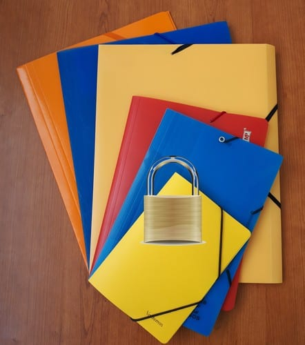 How to Add Content to Samsung Secure Folders