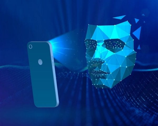 How to Use Face Unlock on Android