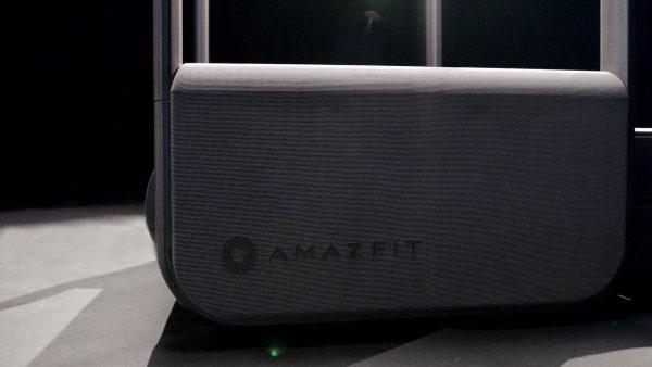 Amazfit HomeStudio 56-inch Mirror Specs