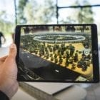 Rumors and Speculation Around Apple's Augmented Reality Ambition