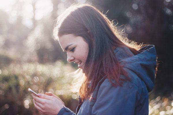ZenFone 6 User Reviews After Launch