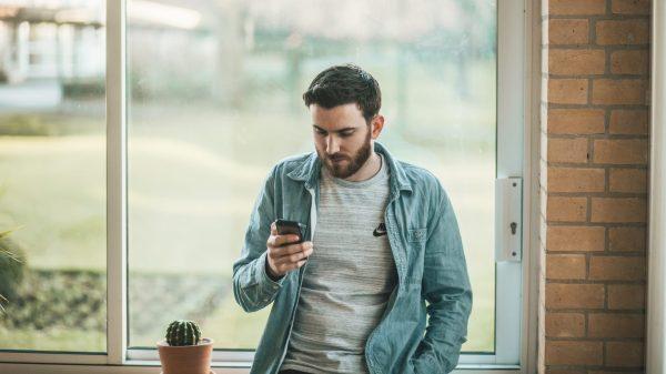 Smart Work Hacks Using Your Smartphone