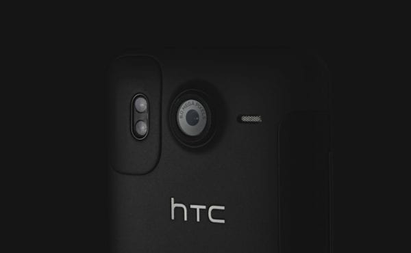 What to Expect From HTC for a 5G Phone