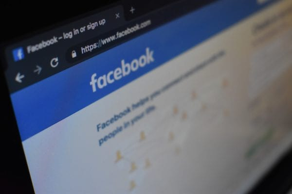 5 Most Important Facebook Privacy Features