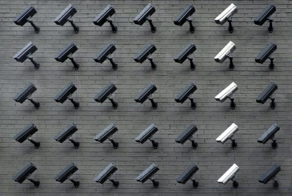 How to Arm and Disarm Blink Cameras