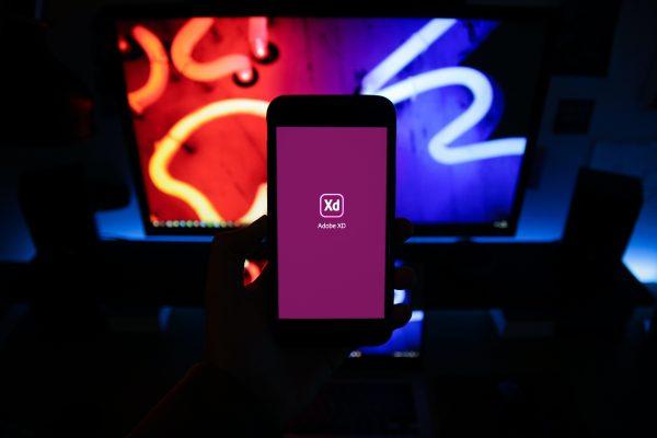 Portable Monitors For Smartphones