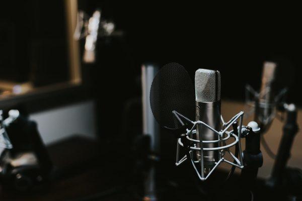 Adding Google Podcasts To Windows PC