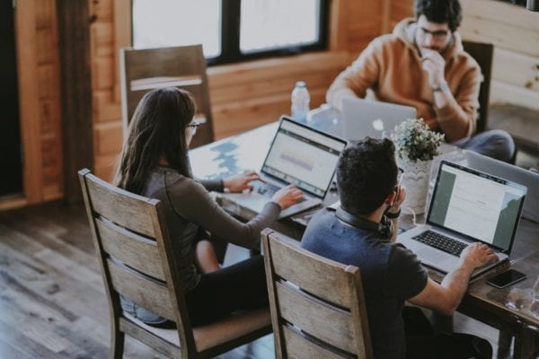 How To Add Team Member to Polymail Conversation
