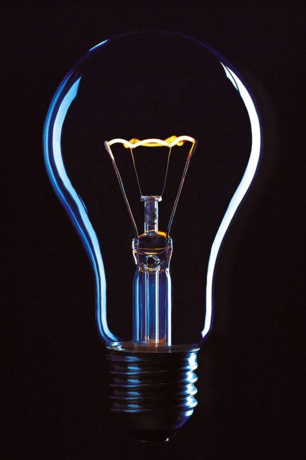 Troubleshooting Hue Lightbulb Not Responding