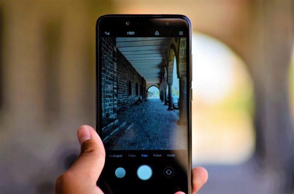 Xiaomi Redmi Note 9 Pro Alternatives